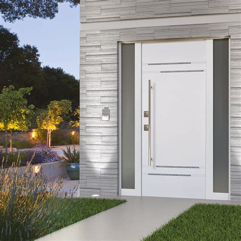 Porte Blindate Stark by Porte Ingresso Blindate Serie Exclusive Stark Sicurezza