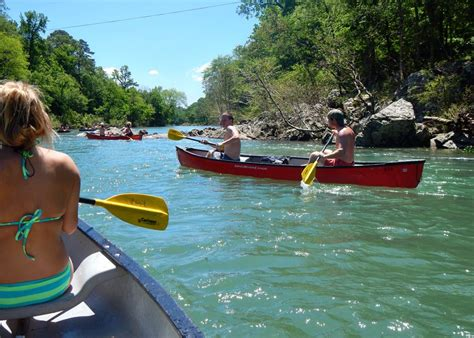 20 kid friendly places to stay caddo river cing