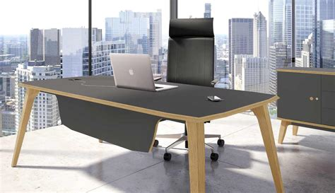 mobilier bureau entreprise mobilier de bureau professionnel table bureau
