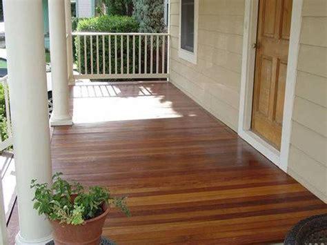 column style floor ls tongue and groove flooring home depot mahogany floor