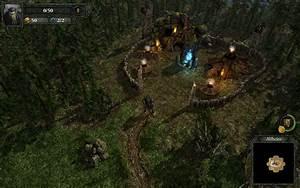 Runemaster GameSpot