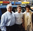 Nora Ephron's feats and foibles examined in film by her ...