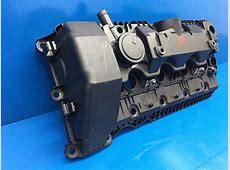 Autobahn Parts Engine, BMW N62 N62N 44 V8 OEM Cylinder