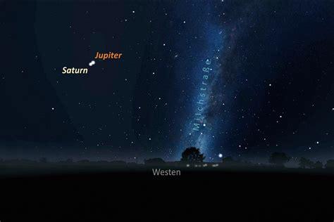 Wissenschaftliche Erklärung Stern Von Bethlehem Narrotibi