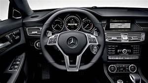 Le Bon Coin Belge Voiture : comment acheter une voiture en belgique conseil et astuce pour viter les arnaques ~ Gottalentnigeria.com Avis de Voitures