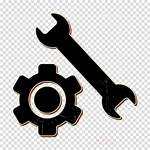 Clipart Icon Tool Tools Mechanic Clipground Repair