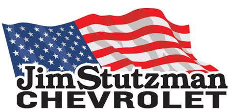 jim stutzman chevrolet cadillac winchester va read consumer reviews browse used and new