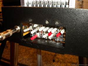 The Steel Guitar Forum :: View topic - Stage One