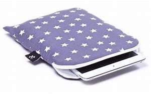 Tablette Senior Fnac : housse ipad mini ~ Melissatoandfro.com Idées de Décoration