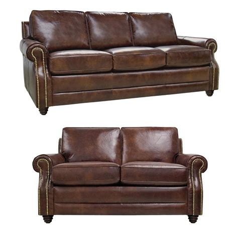 Levi Havana Italian Leather Living Room Set From Luke. Houzz Great Rooms. Design For Wall Unit In Living Room. Room Decoration Designs. Sofa Design For Small Living Room. Design Your Own Laundry Room. Black Dining Room Chairs Set Of 4. Kid Chat Room. Facial Room Design