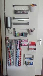 Geschenkpapier Organizer Ikea : opruimen is wel leuk gangkast handschoenen en sjaals ~ Eleganceandgraceweddings.com Haus und Dekorationen