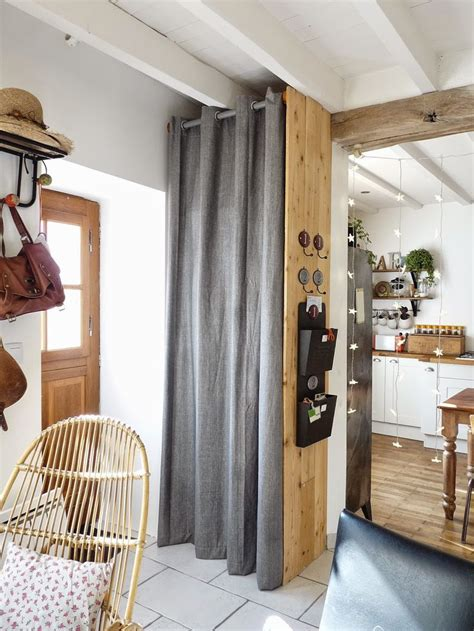 rideaux pour cuisine originaux rideaux originaux pour cuisine les rideaux osent les