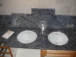 Marbrerie Granit Design Srl Plan De Travail En Granit