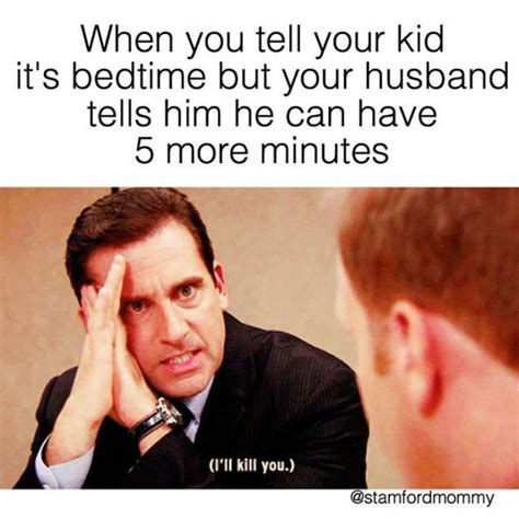 Parenting Meme - 10 parenting memes that will make you laugh so hard it will wake up your kids bored panda
