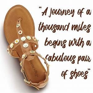 15 best Shoe Qu... Flat Shoes Quotes