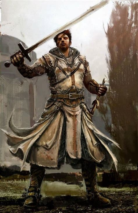 knights templat 1000 images about templars warriors on