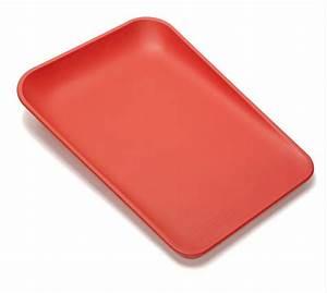 Wickelauflage Für Kommode : leander design wickelauflage matty orange ~ Orissabook.com Haus und Dekorationen