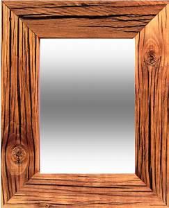 Spiegel Zum Aufstellen : spiegel im holzrahmen gebeizt 7cm 4mm glas ~ Whattoseeinmadrid.com Haus und Dekorationen