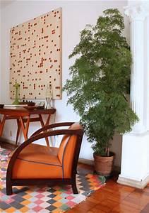 Robuste Zimmerpflanzen Groß : zimmerpflanzen im retrolook sweet home ~ Sanjose-hotels-ca.com Haus und Dekorationen