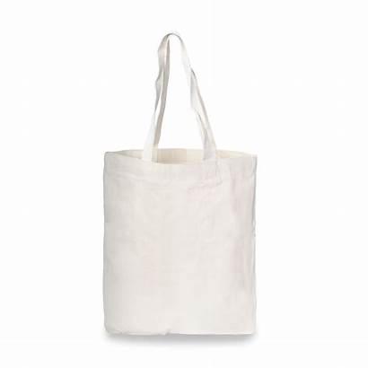 Tote Canvas Bag Cotton Bags Printfection Natural