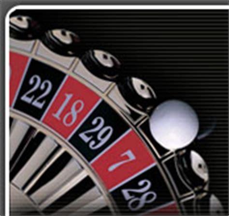 Flyer Template Header Design Stock Vector