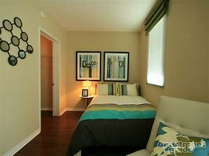 Surprising New Trend in American Apartment Size ...