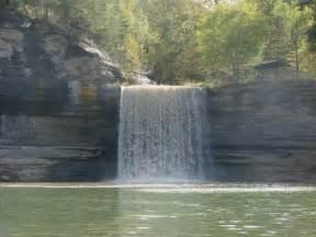 76 Falls Lake Cumberland KY