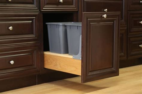cabinets to go bolingbrook findley and myers cabinets reviews mf cabinets