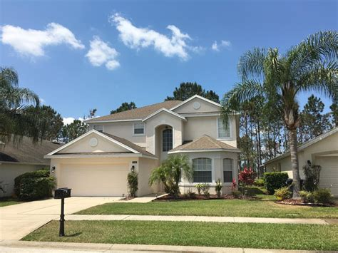 Vacation Home Golf View Vacation Rentals, Orlando, Fl 30 Stainless Steel Kitchen Sink Average Dimensions With Farm Corner Cabinets Lowes White Window Ideas How Do You Replace A Stinks Bad