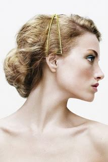 frisuren nachmachen frisuren kurze haare