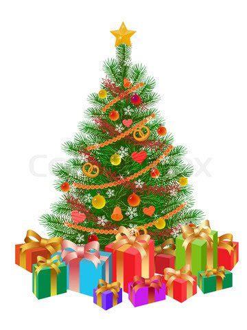 christmas tree allergy los angeles allergist