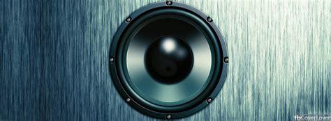 speaker covers  facebook fbcoverlovercom