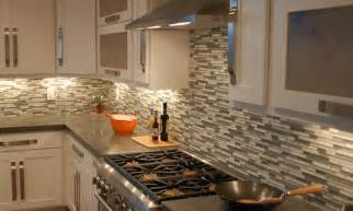 tiled kitchen ideas kitchen tile ideas for your trendy home remodeling