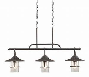 Patriot lighting? elegant home miner quot bronze light
