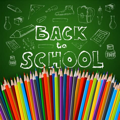 Back To School Backgrounds by Aliexpress Buy Huayi Back To School Backdrop
