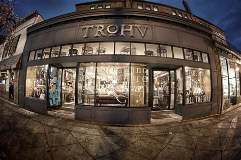trohv one of the best baltimore furniture stores in