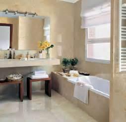 master bathroom paint ideas amazing master bedroom and bathroom paint color ideas 06 small room decorating ideas