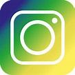 Instagram Icon Green · Free image on Pixabay