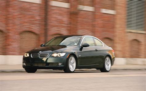 2008 infiniti g37 vs 2007 bmw 335i head 2008 infiniti g37 vs 2007 bmw 335i head to head motor trend