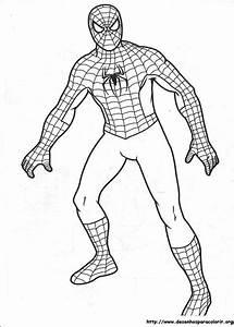 ESPAÇO EDUCAR: Sugestões para festa do Homem Aranha!