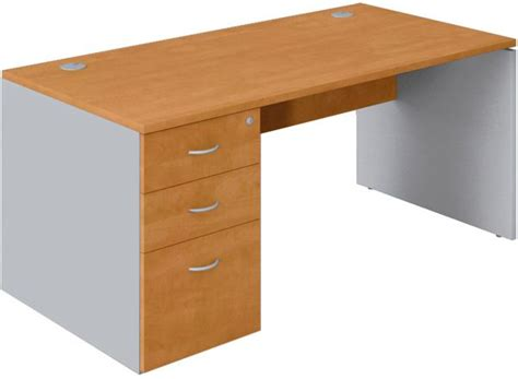 table de bureau bureaux opérationnels gamme for 39 styl