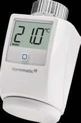 Heizkörperthermostat Mit Fernbedienung : heizk rperthermostat wlan und funk im test ~ Watch28wear.com Haus und Dekorationen