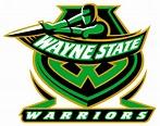 2017 Wayne State (MI) Warriors | American Football Wiki ...