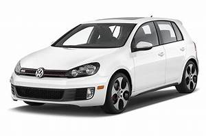 2011 Volkswagen GTI Reviews and Rating