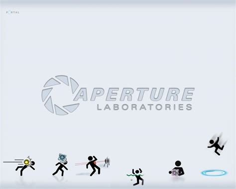 46+ Stick People Wallpaper on WallpaperSafari