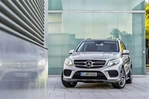 Prix Nouvelle Mercedes Classe A : prix mercedes gle plus cher que le classe m l 39 argus ~ Medecine-chirurgie-esthetiques.com Avis de Voitures