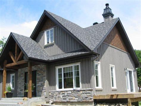 renovation exterieur maison avant  apres recherche google   cottage exterior modern
