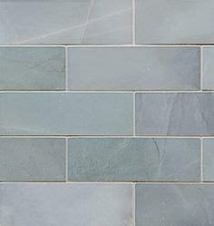 backsplash ideas 4x4 and subway tiles on