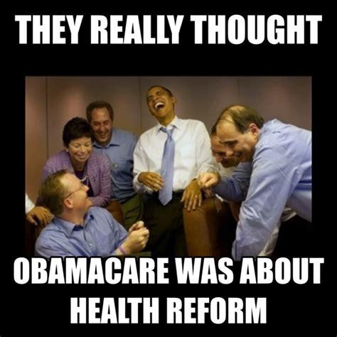 Obamacare Meme - funny meme 2 denverandmore com