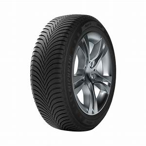 Michelin Alpin 5 205 55 R16 91h : michelin alpin 5 205 55r16 91h ~ Maxctalentgroup.com Avis de Voitures